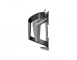 Nosač boce - SKS Slidecage PVC