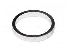 Prsten lule 5mm