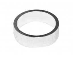 Prsten za podešavanje lule 10mm 25.4mm