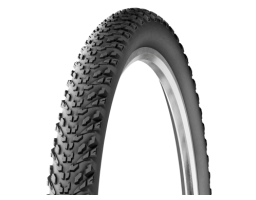 MICHELIN 26X2.0 Country Dry 2