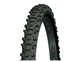 MICHELIN 26X2.00 Country Mud