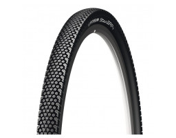 Michelin 700x35c stargrip