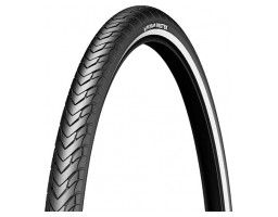 Michelin 700x35c protek