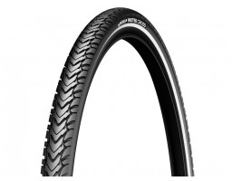 Michelin 700x35c protek cross