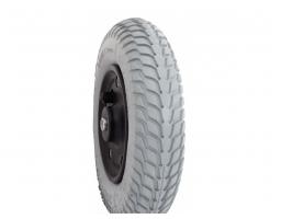 Spoljna guma MITAS/RUBENA Diamond 200x50 (50-94)