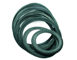Spoljna guma cn moped 2.5-17