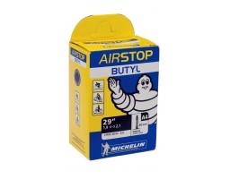 MICHELIN Airstop A4 48/62x622FV Unutrašnja guma