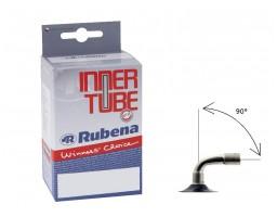 Unutrašnja guma MITAS/RUBENA 200x50 S/V