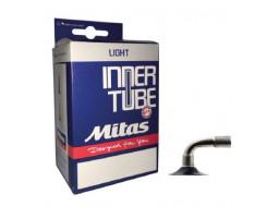Unutrašnja guma mitas 90x17 s/v u kutiji