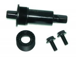 Srednji pogon i monoblok - KINEX 113 mm