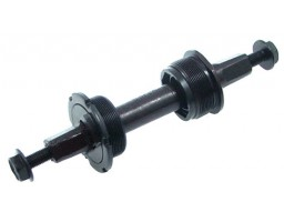 Srednji pogon i monoblok - za MTB