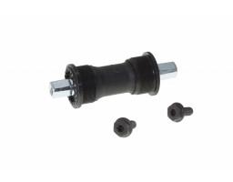 Monoblok thun 119.0mm topaz