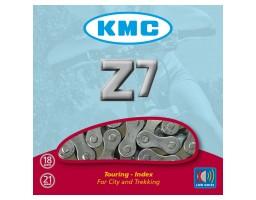 Lanac za MTB KMC Z7
