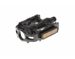 bicikl alu pedale fp-960