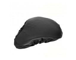 Presvlaka za sedište - crna