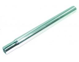 Aluminijumska šipka sedišta 27,2 mm