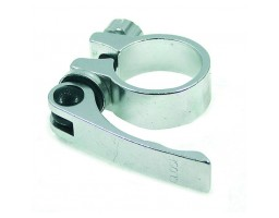 Aluminijumska šelna na brzo skidanje 31.8mm
