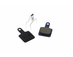 Pakne za disk kočnice tektro/aurig