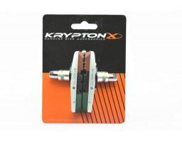 Kočnice pakne Krypton 72mm M955VC
