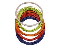 Bužir za sajlu menjača u boji