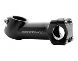 Krypton lula volana alu 25.4mm 100mm crna