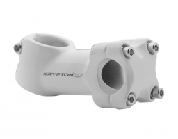 Krypton lula volana alu 25.4mm 80mm bela