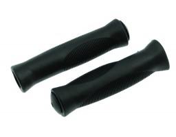 Ručke kormana za MTB gumene rebraste