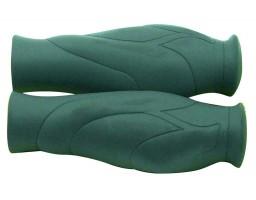 Ručke kormana - MarikooComfort -  za MTB