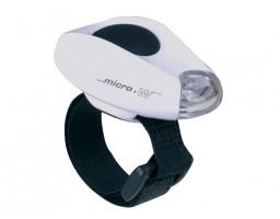 SIGMA micro light prednja lampa