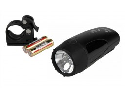 SMART 181WW prednja lampa