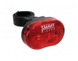 Svetlo zadnje trepćuće Smart 403R