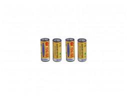 Baterije za SMART lampu UM-5 baterija
