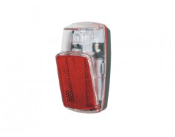 Zadnja baterijska lampa 160264