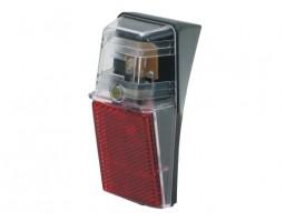 Zadnja baterijska lampa 160265B