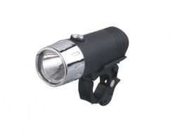 Prednja baterijska lampa 160167