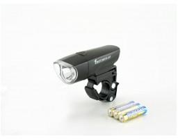 Prednja baterijska lampa 160166
