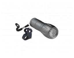 Prednja baterijska lampa HW144A