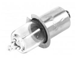 Sijalica halogena 6V 2.4W