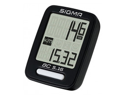 Km.sat sigma bc5.16 5 funkcija