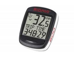 Kilometar sat SIGMA BC800 8-funkcija