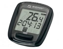 Kilometar sat SIGMA sa 5 funkcija