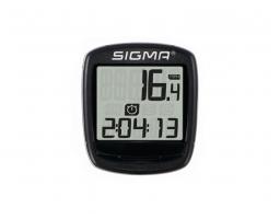 Kilometar sat SIGMA BC500 5-funkcija
