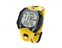 SIGMA RC 14.11 Profesionalni pulsmetar sat