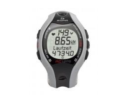 SIGMA RC 1209 Profesionalni pulsmetar sat