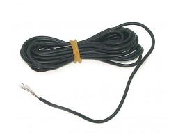Kabel za dinamo 1.9m