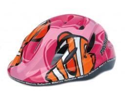 Kaciga Prowell C-42 Nemo Pink