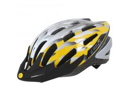 Kaciga Tour de France za odrasle 730978
