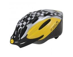 Kaciga Tour de France za odrasle