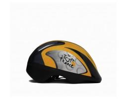 Kaciga - Tour de France za decu