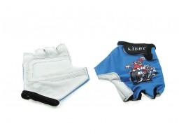 Dečje platnene rukavice